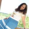 Марина, 37, г.Покров