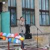 Коля, 22, Олександрівка