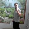 дамир, 24, г.Нижний Новгород