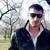 Игорь, 31, г.Красноярск