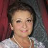 МАРТА, 63, г.Йошкар-Ола