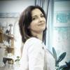 Инга, 47, г.Москва