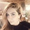Saida, 32, г.Анталия