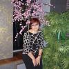 Людмила, 58, г.Нижний Тагил