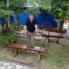Игорь Петров, 55, г.Петропавловск