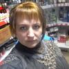 Олеся, 28, г.Выборг