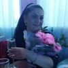 оксана, 42, г.Уссурийск