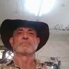 Виссарион, 72, г.Ашхабад