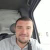 Nikolai, 32, г.Париж