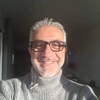 Chris, 58, г.Сатка