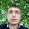 Александр, 31, г.Бийск