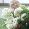 ZINAIDA, 73, г.Минск