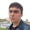 Ulugbek, 24, г.Самарканд