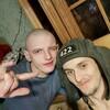 Алексей, 21, г.Челябинск