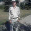 Вячеслав, 49, г.Дзержинск