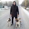 Радион, 18, г.Бишкек