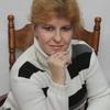 Светлана, 46, г.Сердобск