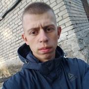 Ligb Mjoju 71 Санкт-Петербург