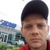серый, 31, г.Пятигорск
