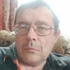 Nett, 58, г.Брянск