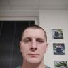 Денис розумець, 31, г.Ковель