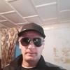 Нематжон, 34, г.Ош
