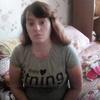 Таня Гладченко, 37, г.Челябинск