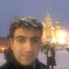 Мехрдад, 32, г.Некрасовка