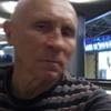 valentin  Sedluha, 72, Slutsk