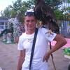 серж, 31, г.Архангельск