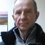 Николай 55 Кемерово
