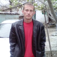 Дима, 35 лет, Стрелец, Симферополь