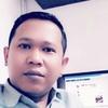 Iwan, 38, г.Джакарта