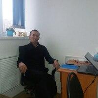 Ерболат Мынбаевич, 49 лет, Дева, Алматы́