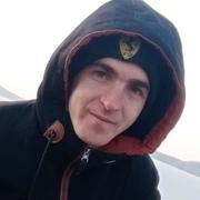 Александр 31 Владивосток