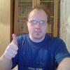 Vyacheslav, 37, Baymak