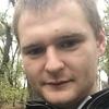 Dima, 24, г.Львов