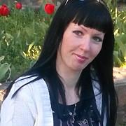 Марьяна Легенченко 36 лет (Козерог) Волгодонск