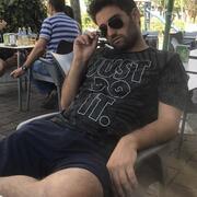 Андреи 31 год (Водолей) хочет познакомиться в Страсбург