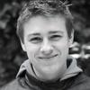 Никита Белавин, 19, г.Апатиты