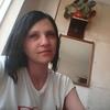 Дарья, 35, г.Абакан