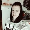 Михаил, 21, г.Ковров