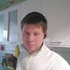 Стас, 25, г.Улан-Удэ