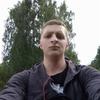 Marat Adamovich, 25, г.Минск