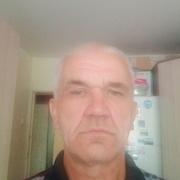 Анатолий Шулятьев 59 Киров