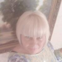 Valentina, 56 лет, Стрелец, Москва