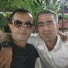 рума, 37, г.Баку