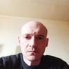 Валерий, 41, г.Мурманск