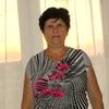 Ирина Николаевна, 53, г.Балтийск