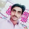 Ikhtyar ali, 30, г.Карачи